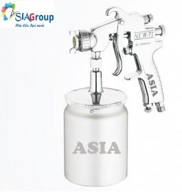 SÚNG PHUN SƠN ASIA W71S - NEW